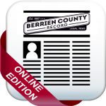 BCR Online Edition
