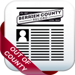 BCR Out of County
