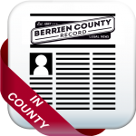 BCR In County Subscription