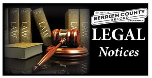 BCR_Legal_Notices_icon