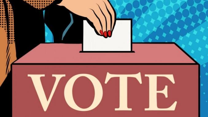vote-box-850x476