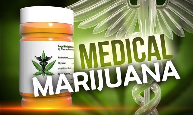 medical+marijuana19