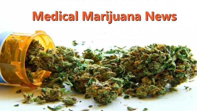 Medical-Marijuana-News-Header
