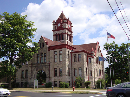 cass-county-courthouse3-1