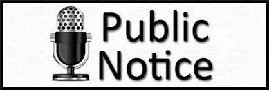 Public-Notice-icon-for-website