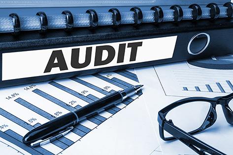 audit-stock