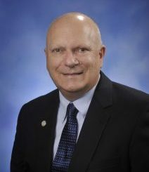 State Representative Dave Pagel