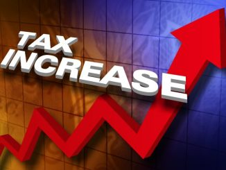 tax-increase