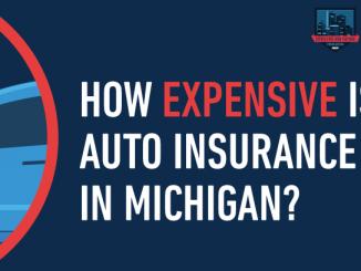 Urban-Auto-Insurance